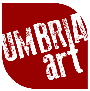 UMBRIA ART FESTIVAL D'ARTE CONTEMPORANEA